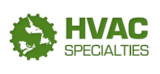 HVAC Specialties